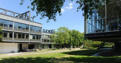 Helmut-Schmidt-Universität
