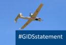 Aktuelle Drohnendebatte – Überblick und Einschätzung