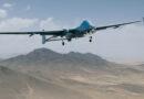 Bewaffnete Drohnen: Kritik der Kritik