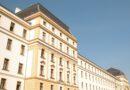 Geballte Kompetenz bei Wiener Konferenz