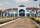 GIDS unterstützt am Golf von Guinea