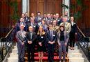 GIDS Gründungsmitglied bei neuem Europäischem Netzwerk für strategische Studien